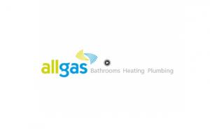 Allgas Bathroom Installation Videos