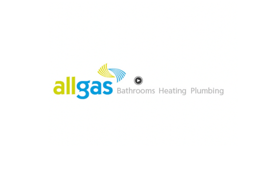 Allgas Bathroom Installation Videos