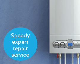 Boiler Repair Heating Services Ireland