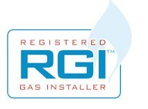 RGI Installer