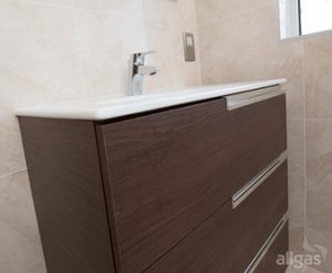 Bathroom Installations Malahide