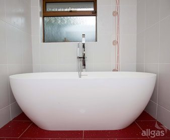 dublin-bathroom-installations-modern-bathrooms-allgas
