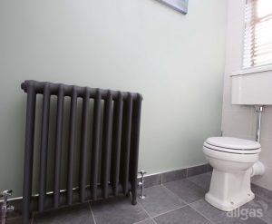 Bespoke Bathroom Installation Killester