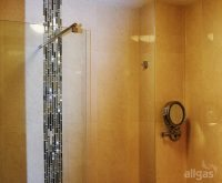 Wetroom Installation Phibsborough