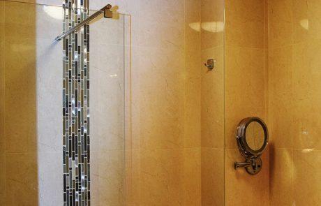 Wetroom Installation Phibsborough