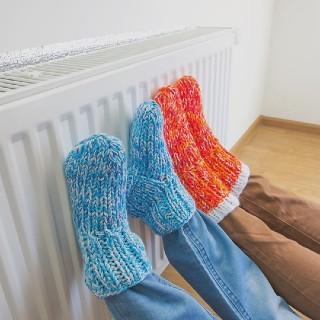 Heating Services Dublin